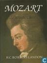 Mozart de gouden jaren