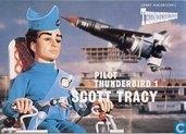 OT 1 - Thunderbird 1