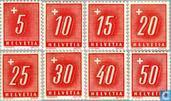 1938 Figures