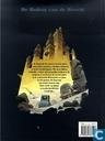 Comic Books - Bodem van de wereld, De - Basiel M