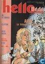 Comics - Hello Bédé (Illustrierte) (Frans) - Hello Bédé 98