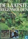 De laatste regenwouden