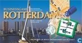 Business Game Rotterdam