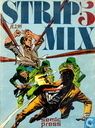 Comic Books - Don Starr - Strip Mix 5
