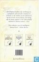Books - Koudvuur trilogy - Als de ware duisternis valt