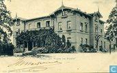 """Hôtel """"het Wapen van Ruurlo"""""""