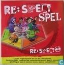 Respect spel