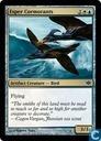 Esper Cormorants