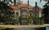 Zendingscentrum, Baarn