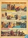 Comics - Albert Schweitzer - Jaargang 7 nummer 23
