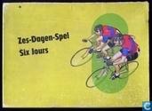 Zes Dagen Spel - Six Tours