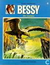 Comic Books - Bessy - De muiters