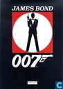 Comics - James Bond - Licence to Kill