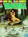 Vampirella 28