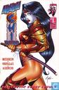 Manga 2000