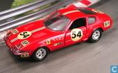 Ferrari 365 GTB/4 'BP'