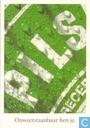 """B001584 - Heineken """"Onweerstaanbaar ben je"""""""