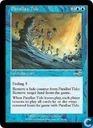 Parallax Tide