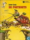 De postkoets