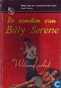 De zonden van Billy Serene