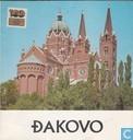 Dakovo Biskupski Grad