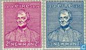 Katholische Universität, 100 Jahre