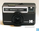 Instamatic 76-X