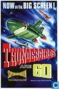 PG2653 - Thunderbirds are go