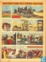 Bandes dessinées - Albert Schweitzer - Jaargang 7 nummer 12