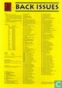 Bandes dessinées - Noortje - Stripschrift 334