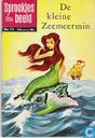 Strips - Kleine zeemeermin, De - De kleine zeemeermin