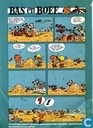 Bandes dessinées - Homme d'acier, L' - 1972 nummer  31
