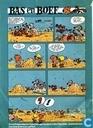 Comic Books - Robot Archie - 1972 nummer  31