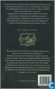 Livres - Donkere Toren, De - Het Teken van Drie