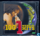 100 + 1 Wereld hits