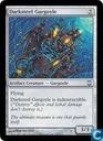 Darksteel Gargoyle