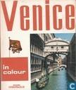Venice in colour