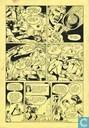 Bandes dessinées - Legioen van superhelden, Het - Superboy en het legioen der superhelden 8