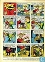 Comic Books - Robot Archie - 1967 nummer  19