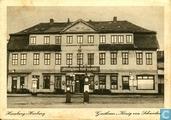 """Gasthaus """"Konig von Schweden"""""""