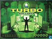 Turbo Investor