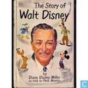 The Story of Walt Disney