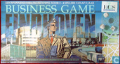 Business Game Eindhoven