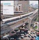 Siemens Megacity