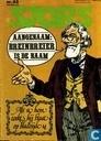 Comic Books - Arad en Maya - 1974 nummer  43