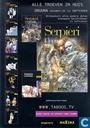 Comic Books - Beatles, The - Stripschrift 367