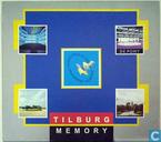 Tilburg Memory