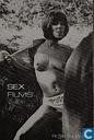 Sexfilms