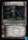 Shelob, Last Child of Ungoliant
