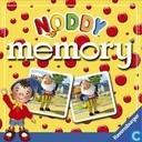 Noddy memory
